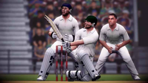 Ashes Cricket Fitgirl Repack PC Game