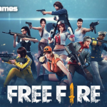 ocean of games - FREE FIRE PC Game 2021 Overview
