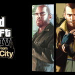 ocean of games - Grand Theft Auto IV The Complete Edition Free Download