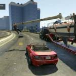 ocean of games - Grand Theft Auto V Reloaded GTA 5 Free Download