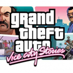 ocean of games - Grand theft auto vice city 2021 Game Free Download