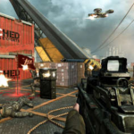 ocean of games - Call of Duty Black Ops 2 MP with Zombie Mode Free Download