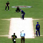 ocean of games - Cricket 07 Free Download