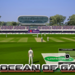 ocean of games - Cricket 19 zaxrow Free Download