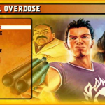 ocean of games - Total Overdose Free Download