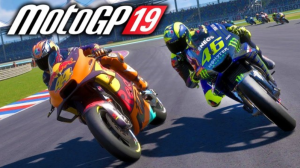 MotoGP 19 Game Download Free