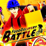 ocean of games - Food Delivery Battle Free Download