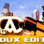 ocean of games - All Day Dying Redux Edition Free Download