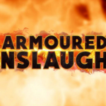 ocean of games - Armoured Onslaught Free Download