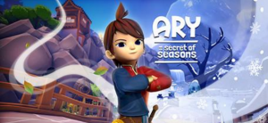 Ary and the SOS Free Download