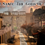 ocean of games - Bloody Sand The Gods of Assyria Free Download
