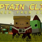 ocean of games - Captain Clive Danger From Dione Free Download