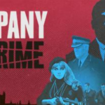 ocean of games - Company of Crime Free Download