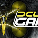 ocean of games - DCL The Game Free Download