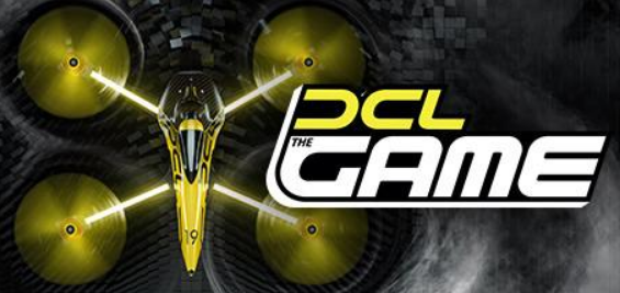 DCL The Game Free Download