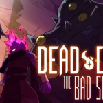 ocean of games - Dead Cells The Bad Seed Free Download