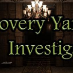 ocean of games - Discovery Yard Investigation Free Download