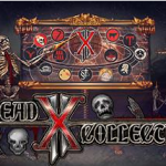 ocean of games - Dread X Collection 2 Free Download