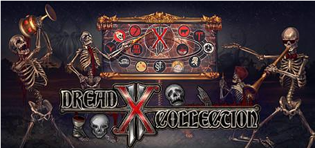 Dread X Collection 2 Free Download