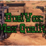 ocean of games - DuelVox Max Quality Free Download