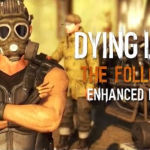 ocean of games - Dying Light Enhanced Edition PLAZA Free Download