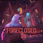 ocean of games - FORECLOSED Free Download