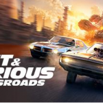 ocean of games - Fast and Furious Crossroads Free Download