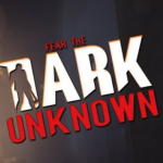 ocean of games - Fear the Dark Unknown Survival Edition Free Download
