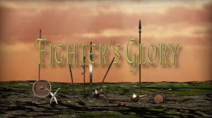 Fighters Glory Free Download