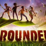 ocean of games - Grounded Free Download