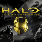 ocean of games - Halo The Master Chief Collection Halo Reach Repack Free Download