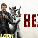 ocean of games - Heat Homestead Early Access Free Download