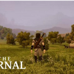 ocean of games - Into The Eternal Free Download