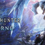 ocean of games - MH World Iceborne Free Download