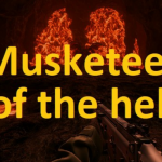 ocean of games - Musketeer Of The Hell Free Download