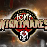 ocean of games - Mutant Football League Sin Fransicko Forty Nightmares Free Download