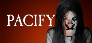 Pacify The Farm Free Download