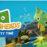 ocean of games - Pillowheads Its Party Time Free Download