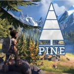 ocean of games - Pine Deluxe Edition Free Download