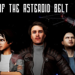 ocean of games - Pirates of the Asteroid Belt Free Download