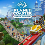 ocean of games - Planet Coaster Complete Edition Free Download