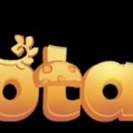 ocean of games - Potata Chapter One PLAZA Free Download