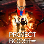 ocean of games - Project Boost Free Download