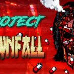 ocean of games - Project Downfall Realms Deep Free Download