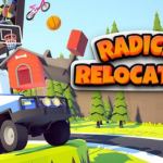 ocean of games - Radical Relocation Free Download