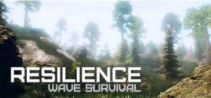 Resilience Wave Survival Free Download