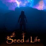 ocean of games - Seed of Life Free Download