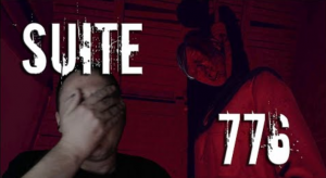 Suite 776 PLAZA Free Download