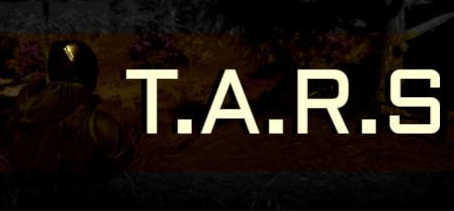T.A.R.S Free Download 2