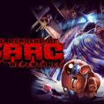 ocean of games - The Binding of Isaac Rebirth Repentance Free Download